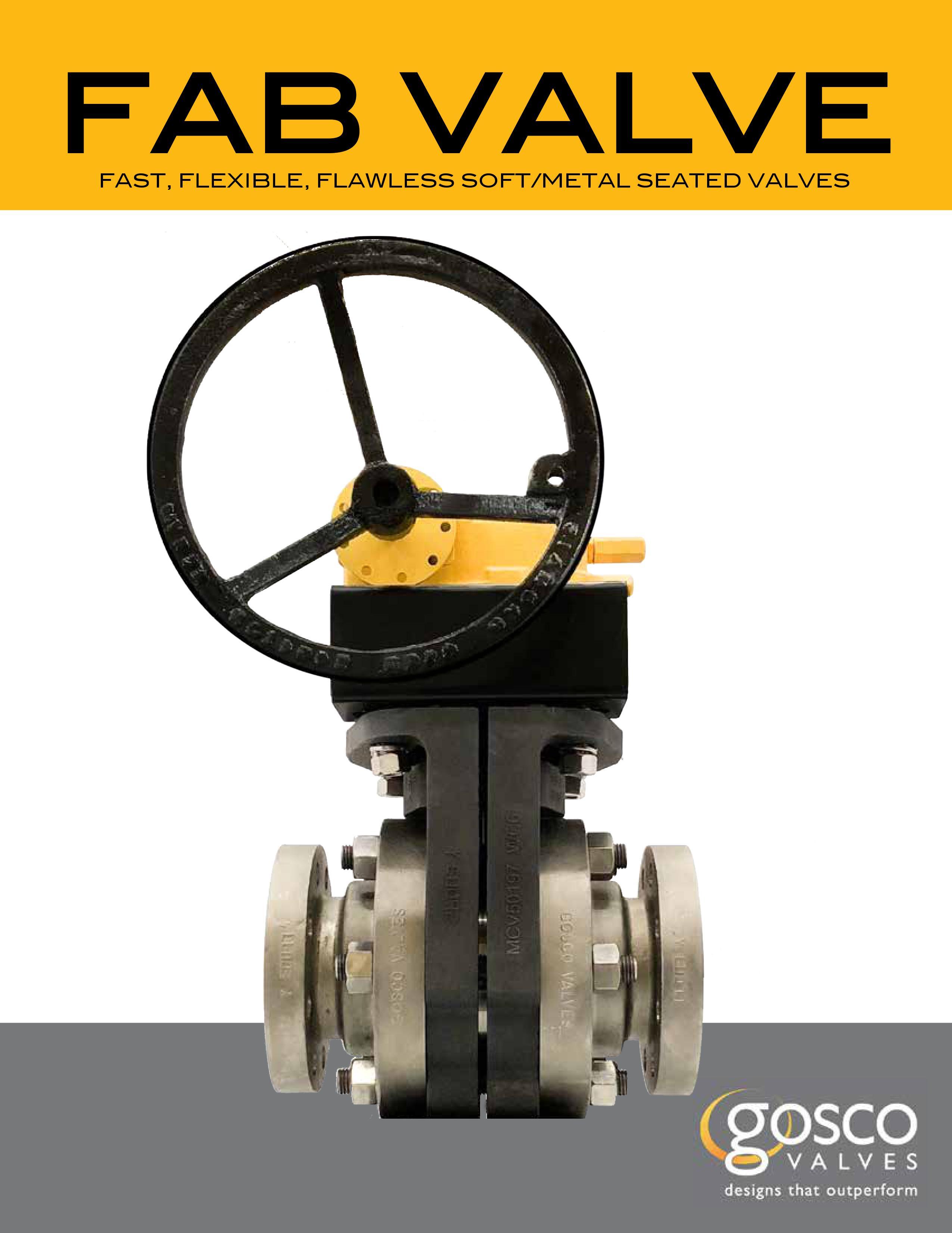fab-valve